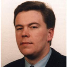 Wiechmann Peter