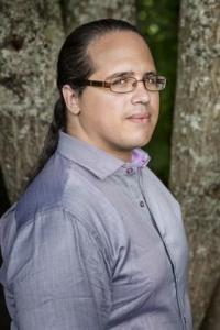 Garcia Elio M. Jr
