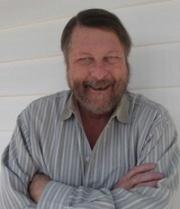 Hoffer William