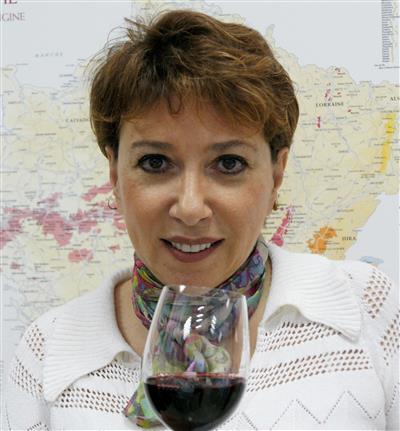 Τζίτζη Μαρία